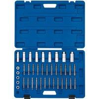 Draper 39 Piece Automotive Shock Absorber Tool Kit