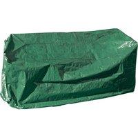 Draper Garden Bench / Seat Cover