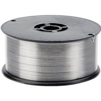 Draper Aluminium Mig Wire 0 8mm 500g
