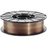 Draper Mild Steel Mig Wire 0 8mm 15kg