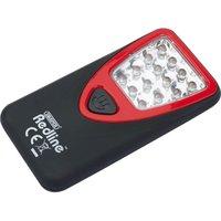Draper Handy 14 LED Worklight