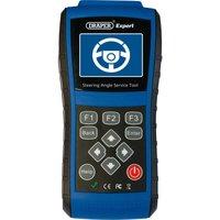 Draper Expert Steering Angle Sensor Service Tool