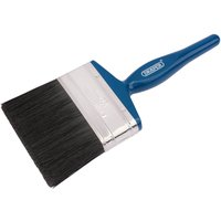 Draper Paint Brush 100mm