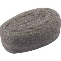 Draper Wire Wool Fine 150g