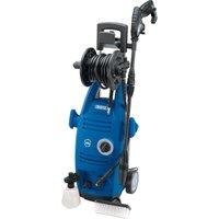 Draper 83407 Pressure Washer 240v