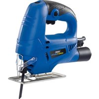 Draper Storm Force Variable Speed Jigsaw 240v