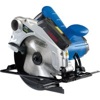 Draper Storm Force Circular Saw 185mm 240v