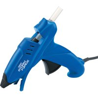 Draper Storm Force Glue Gun 240v