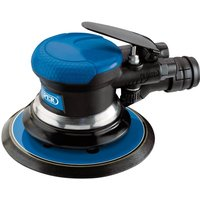 Draper DAT APS Dual Action Air Sander 150mm Disc