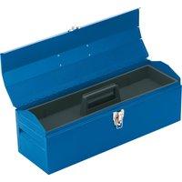 Draper Metal Tool Box 475mm