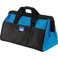 Draper Expert Tool Bag 400mm