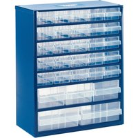 Draper 30 Drawer Storage Cabinet