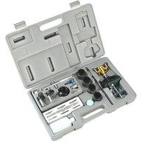 Sealey AB932/K Air Brush Utility Kit