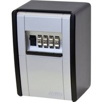ABUS 787 Wall Mounted Key Safe L