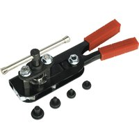 Sealey Brake Pipe Flaring Tool Kit