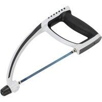 Sealey Mini Hacksaw 6 / 150mm Junior