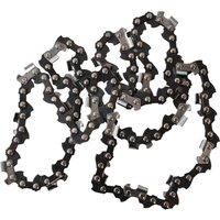 "ALM Chainsaw Chain 3/8"" x 61 Links for 450mm Bar on the Aldi Gardenline GLPCS/10 450mm"