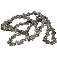 ALM Replacement Lo-Kick Chain 3/8 x 52 Links for 35cm Chainsaws 350mm