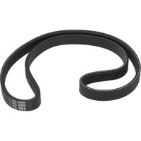 ALM FL268 Drive Belt for Flymo Turbo Compact