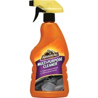Armorall Multipurpose Cleaner Trigger 500ml
