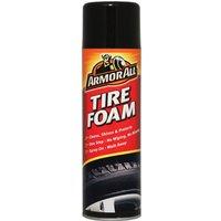 Armorall Tire Foam 500ml