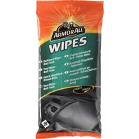Armorall Dashboard Wipes Matt Pouch Pack of 20