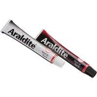Araldite Rapid 2 Component Adhesive