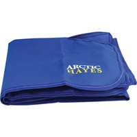 Arctic Hayes Work Mat 1.2m 0.75m Pack of 1