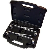 Armeg Jaw Dropper Basin Easy Access Wrench Set