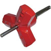 Armeg SDS Electrical Box Socket Sinking Round Cutter