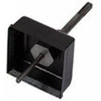 Armeg SDS Electrical Box Socket Sinking Square Cutter