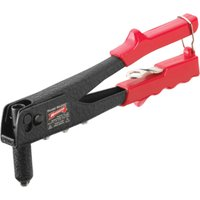 Arrow RH200 Professional Rivet Gun