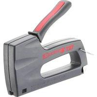 Arrow T27 Light Duty Household Staple Gun