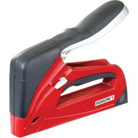 Arrow T50 Professional Staple & Brad Nail Gun