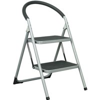 Sealey Trade Step Stool 2