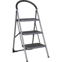 Sealey Trade Step Stool 3