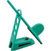 Multi-Sharp 1601 Secateur Sharpener