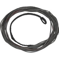 Sealey Dyneema Rope for ATV1135 Recovery Winch 15.2m