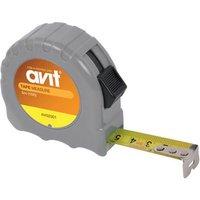 Avit Tape Measure 5m / 16ft
