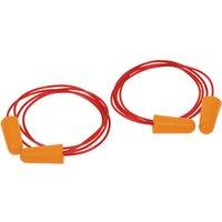 Avit Corded Ear Plugs Pack of 22