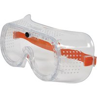 Avit Direct Vent Safety Goggles
