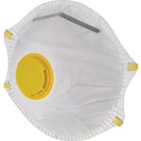 Avit Premium Disposable Dust Mask FFP1 Pack of 11