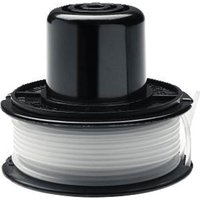 Black and Decker A6226 Genuine Spool and Line for GL250, 310 and 360 Grass Trimmers Pack of 1