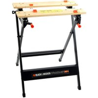Black & Decker WM301 Workmate