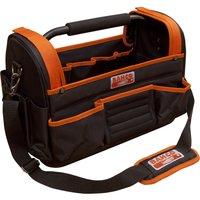 Bahco 3100TB Open Tote Tool Bag