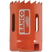 Bahco Bi-Metal Variable Pitch Holesaw 32mm