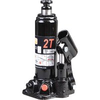 Bahco Professional Bottle Jack 2 Tonne