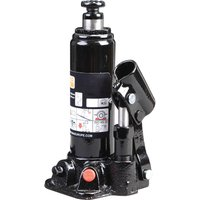 Bahco Professional Bottle Jack 4 Tonne