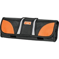 Bahco Tool Roll with Straps & Handle
