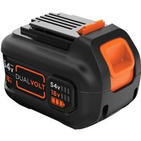 Black & Decker BL2554 54v Cordless Li-ion Battery 2.5ah 2.5ah